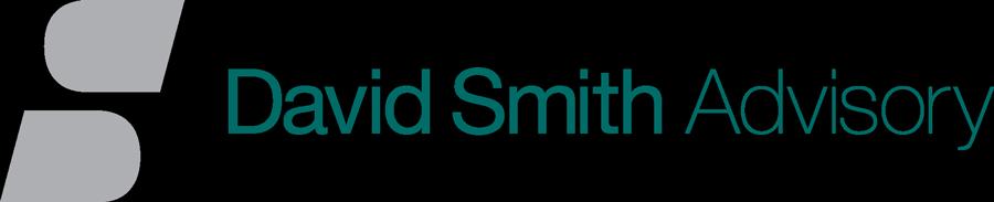 David Smith Advisory